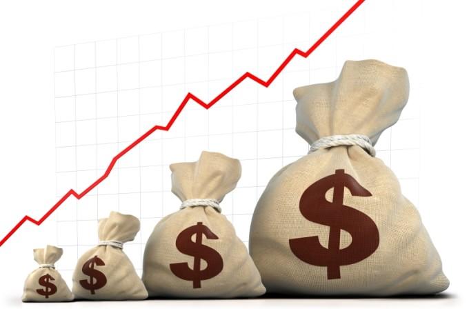 como-investir-dinheiro.jpg