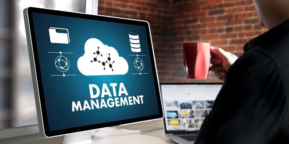 data_management_edit