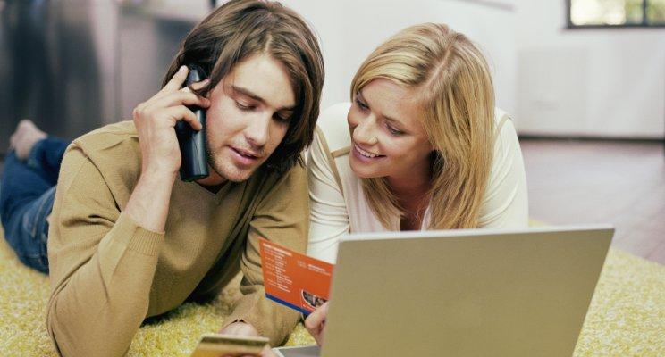 MDM no varejo: como facilitar o sucesso para a transformação digital