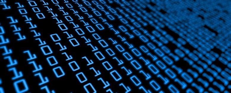O que os Varejistas precisam saber sobre a Gestão de Dados Mestres