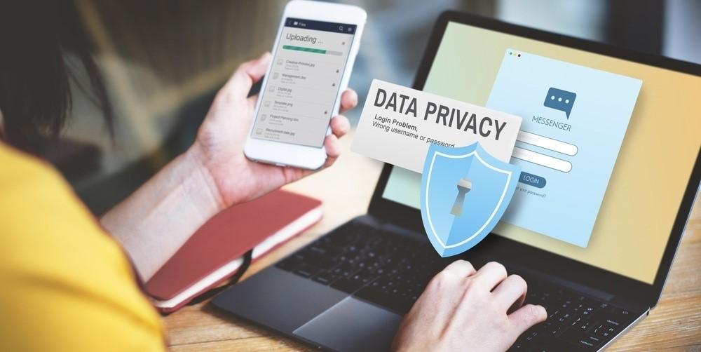 Como garantir uma Governança de Dados bem-sucedida