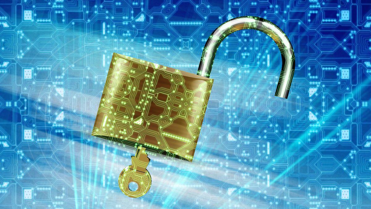 MDM é uma Resposta para Lei Geral de Proteção de Dados (LGPD)?